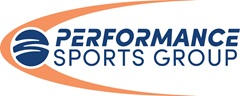 The Performance Sports Group