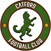 The Catford Sporting Group