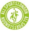 All Sports London