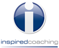 Inspired Sports and Activities T/A Inspired Coaching