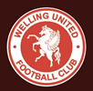 Welling United Girl's Youth Academy
