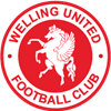 Welling United FC Youth Academy