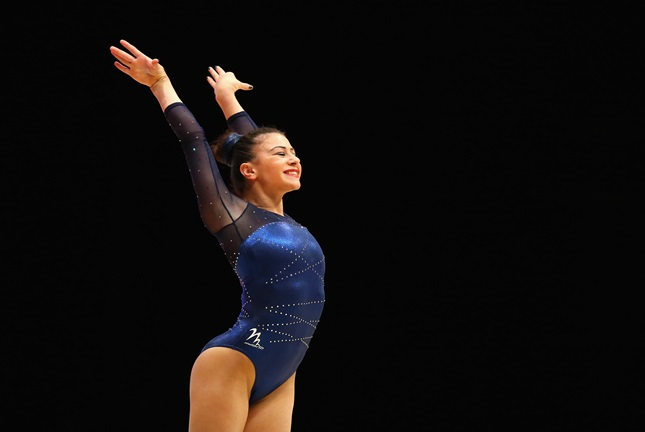 Claudia_Fragapane