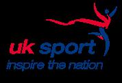 UK Sport Parent Logo RGB Colour.png