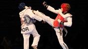 Fighting_Chance_Lauren_Williams