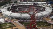 LondonOlympicPark