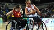 Maddy_Thompson_Wheelchair_Basketball