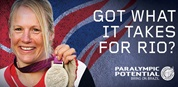 ParalympicPotential_news