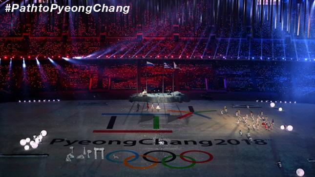 Pyeongchang_2018_3