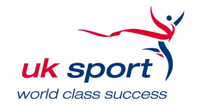uk_sport_logo