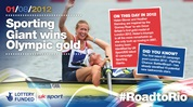 UKS_Anniversary_Graphics_SportingGiant_Blog