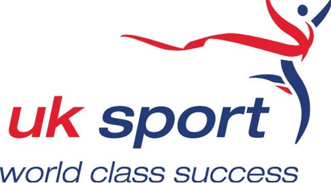 UKSportlogo