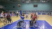 WheelchairBasketballMen2013
