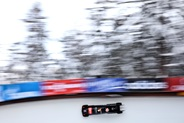 Bobsleigh picture