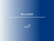 PLx 2020 news story