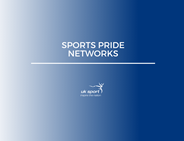 Sports Pride Networks
