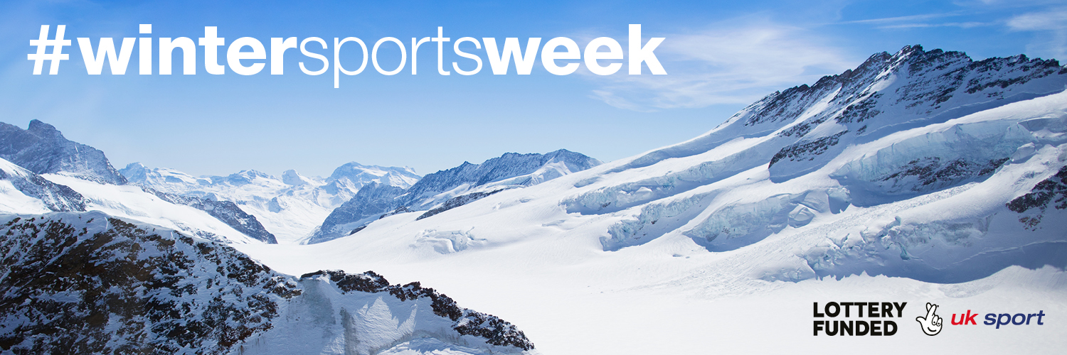 Winter Sports Week