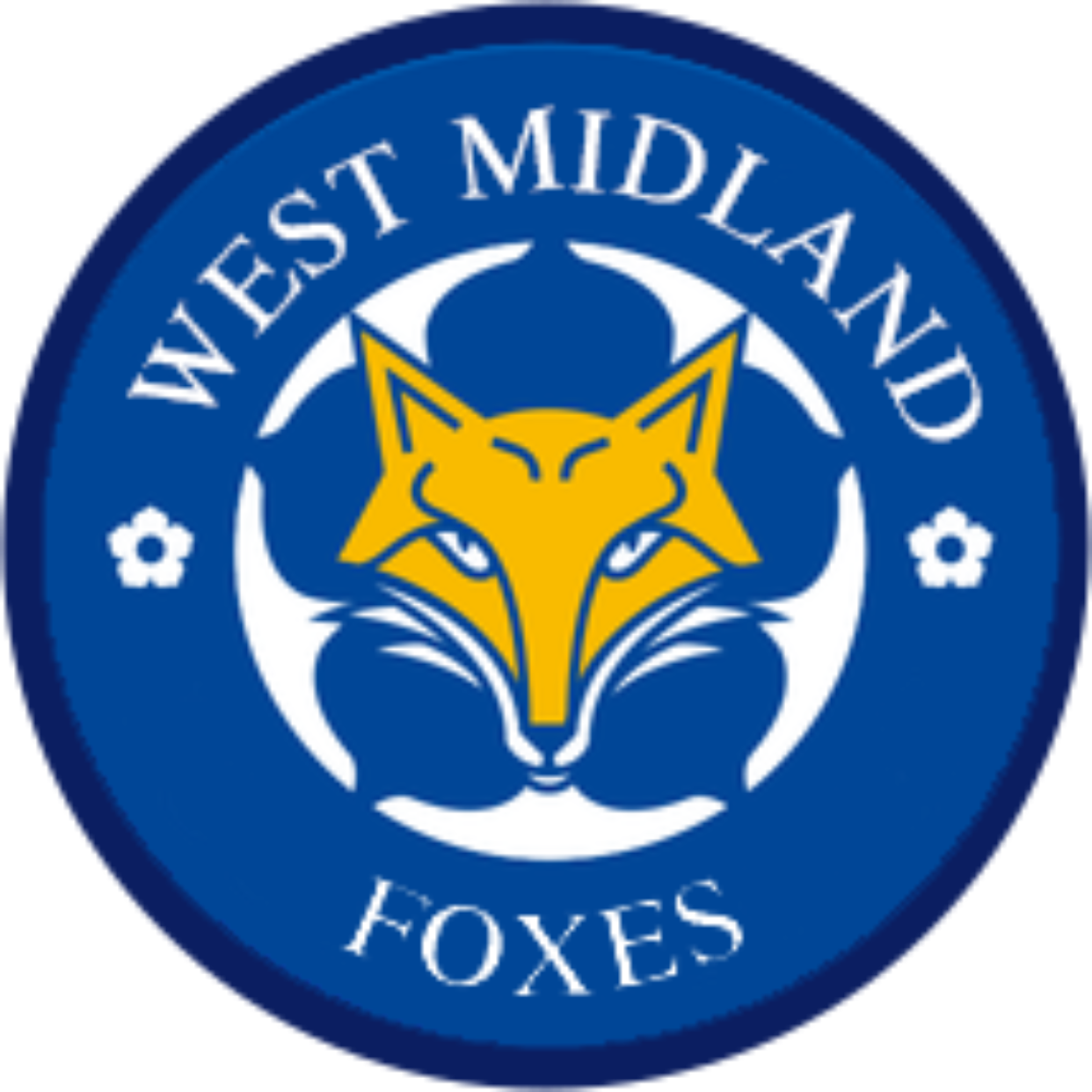 West Midland Foxes