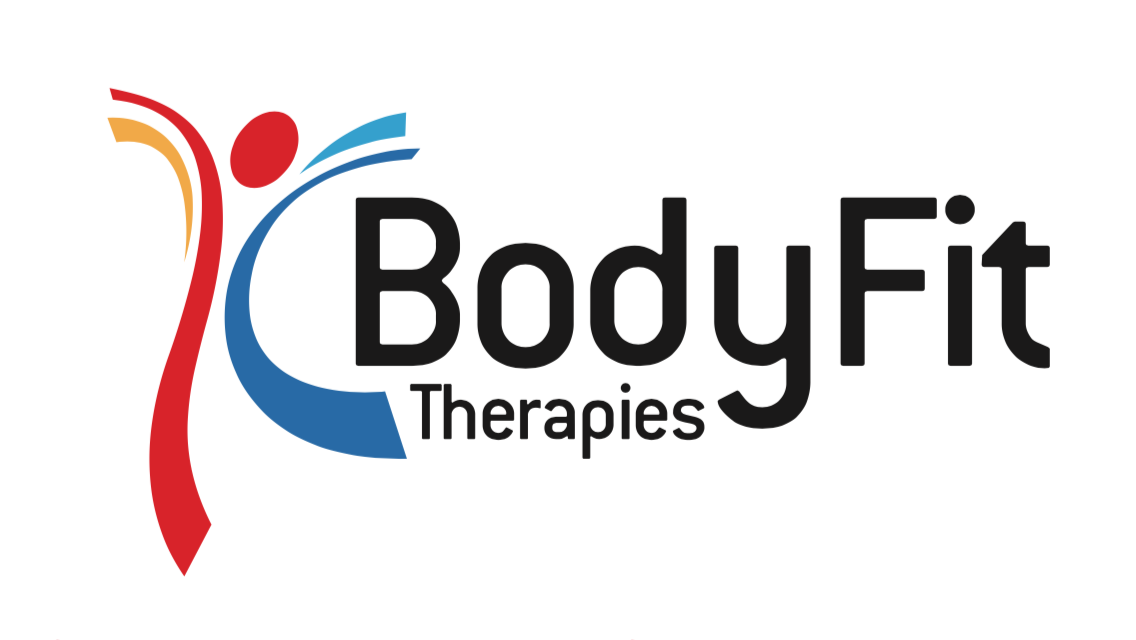 Bodyfit Therapies Ltd