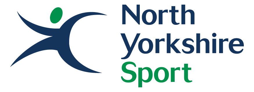 North Yorkshire Sport Ltd