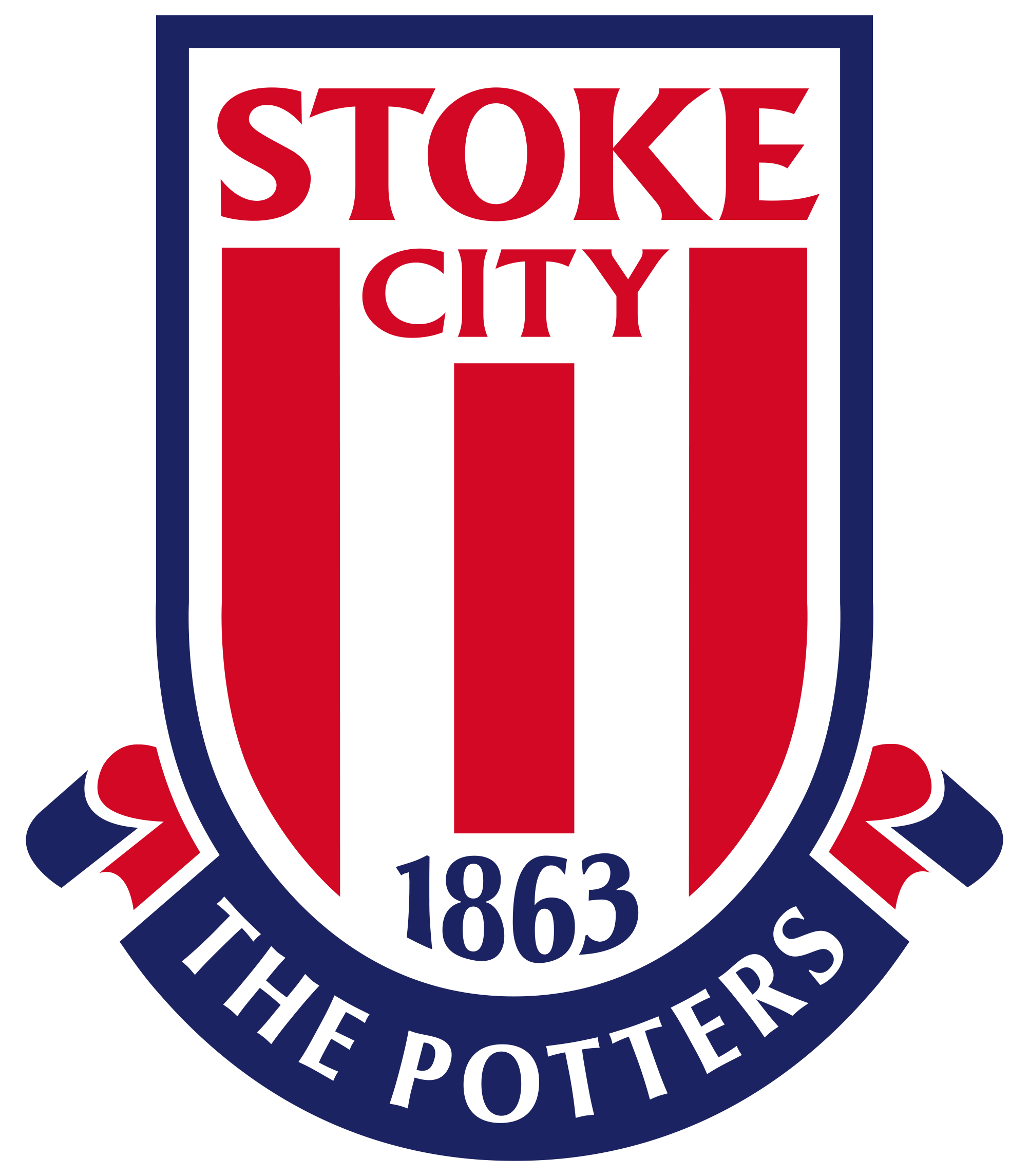 Stoke City Football Club Limited