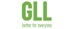 Greenwich Leisure Limited- GLL