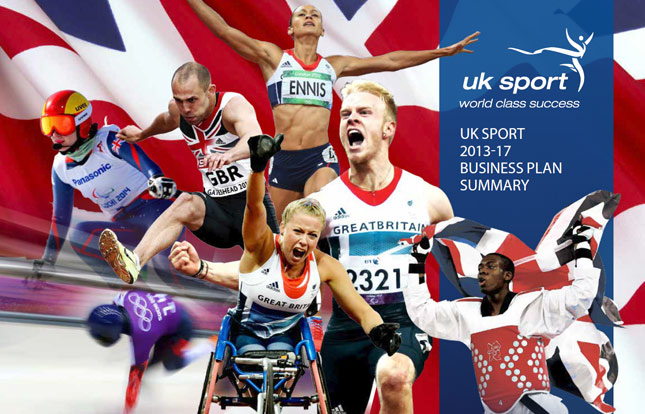 sport in the uk Latest sports news and live scores from yahoo sports uk complete sport coverage with football results, cricket scores, f1, golf, rugby, tennis and more.