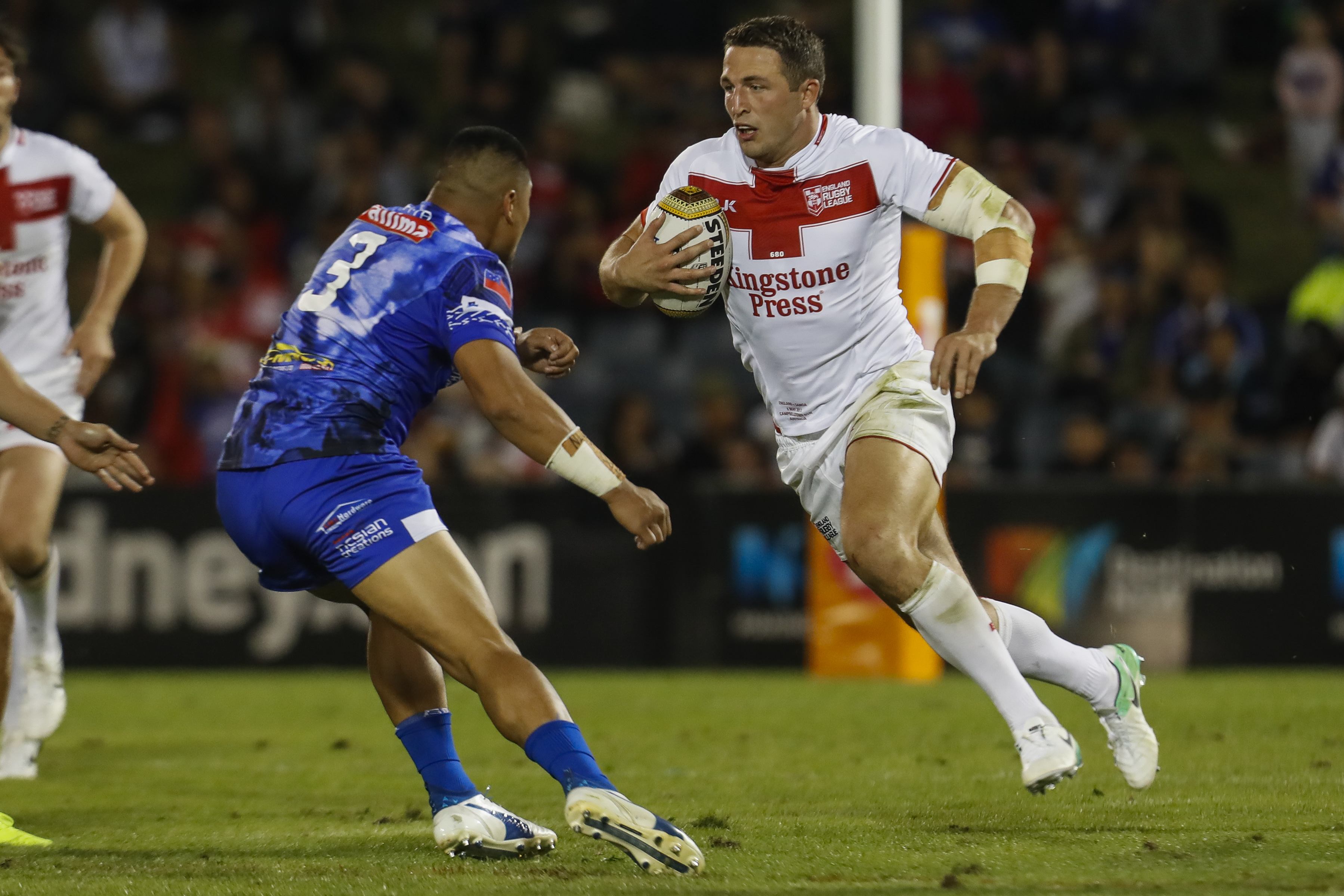 RugbyLeague_SamBurgess