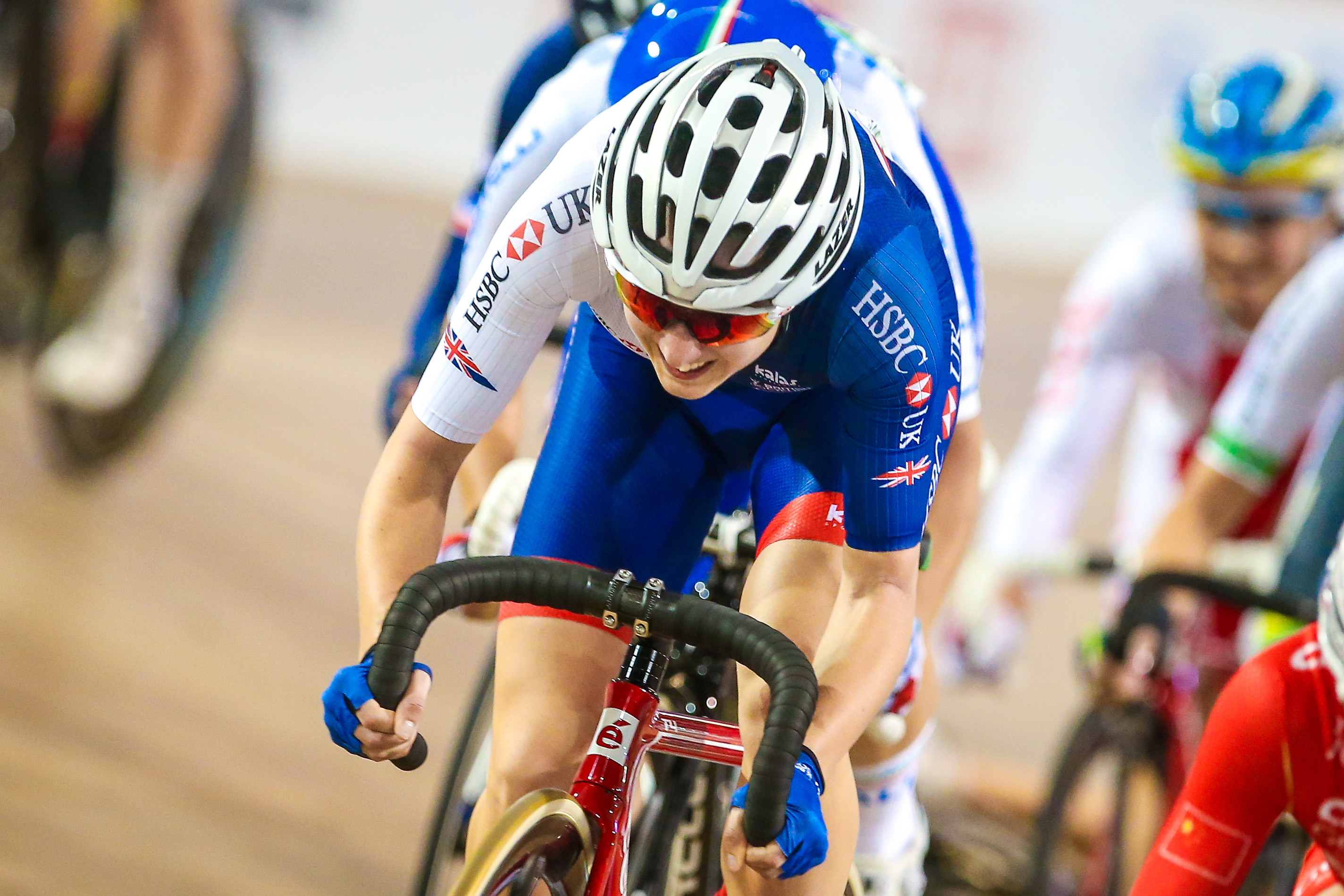 Track_Cycling2017