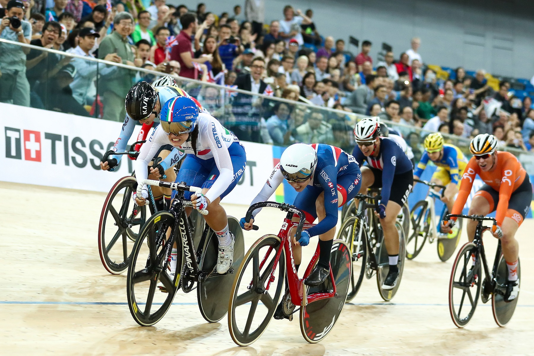 TrackCycling20173